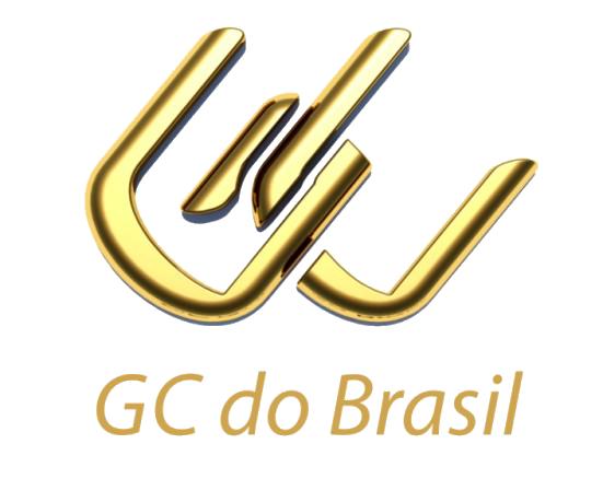 GC do Brasil