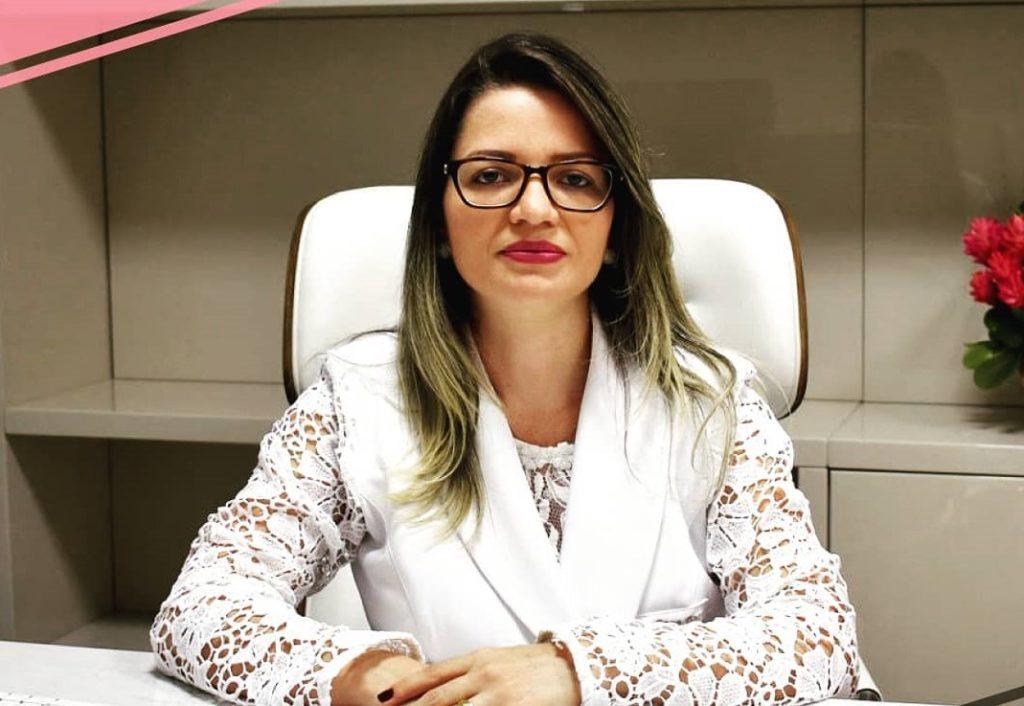 Dra. Juliana Bess